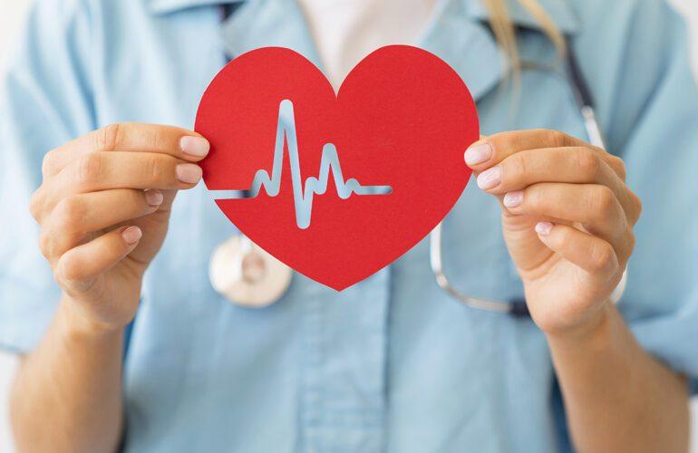 parodontoza i bolesti srca